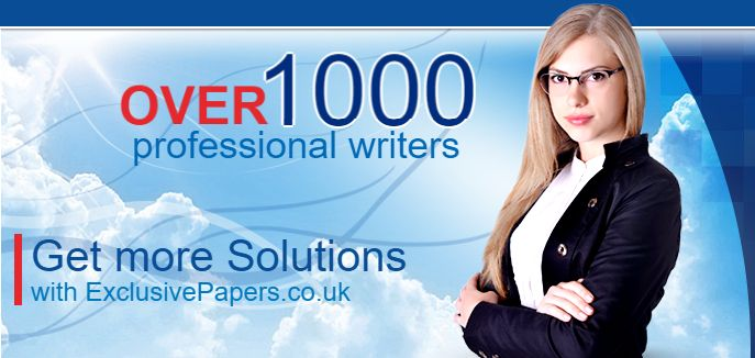 #AcademicWritings #ExclusivePapers #student #exclusivepaperscouk is a reliable source that provides any type of academic writings for their clients! If you need to get an essay for a short period of time, but you have no opportunity to do this by yourself, contact our writers and they will help you with that for a reasonable price!