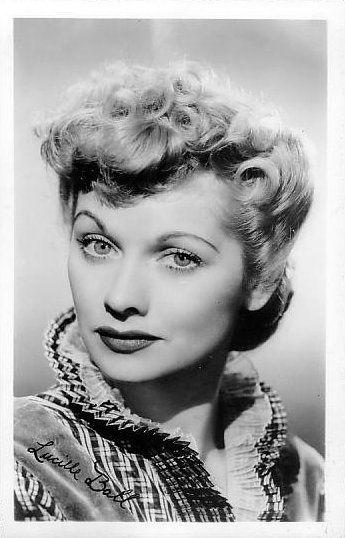 10 Images About Lucille Ball On Pinterest Nu 39 Est Jr