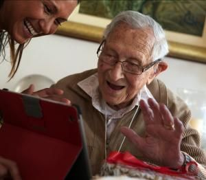 My Aged Care - Department of Health and Ageing - Information on help, aged care homes and more