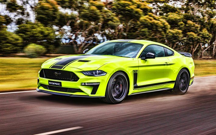 Review 2019 Ford Mustang Gt Curb Weight And Images Feels Free To