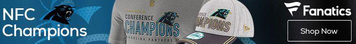 Shop Carolina Panthers > http://shareasale.com/r.cfm?b=820004&u=1232285&m=7124&urllink=&afftrack=