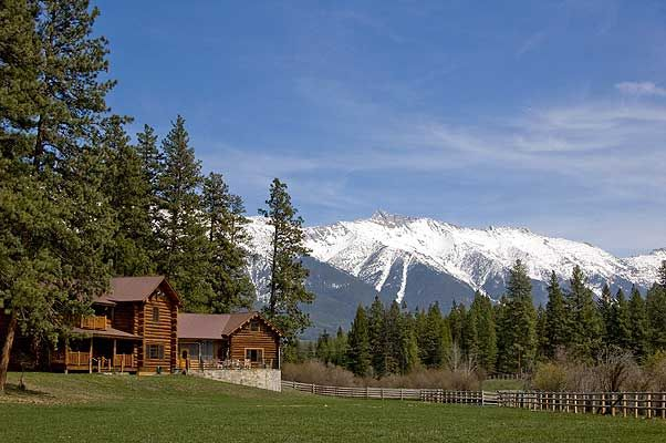 Best 20 Montana Homes Ideas On Pinterest Rock Creek