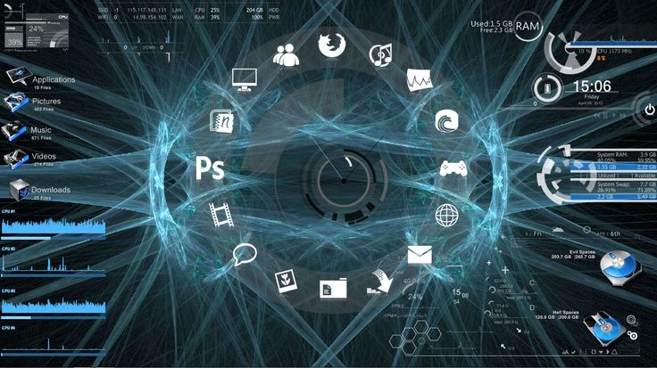 Shutterstock Hd Wallpapers Customize Org Download Themes Skins Wallpapers And