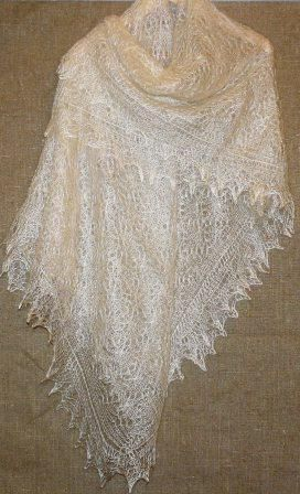 russian lace crochet scarf diagram 2 speed electric motor wiring best 10+ shawls ideas on pinterest | crochet, and shawl