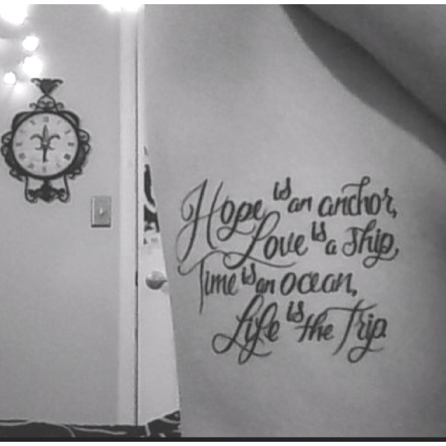 The 25 Best Rip Tattoo Quotes Ideas On Pinterest: 25+ Best Rip Tattoo Quotes On Pinterest
