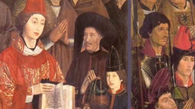 O Infante D. Henrique e o mito da Escola de Sagres