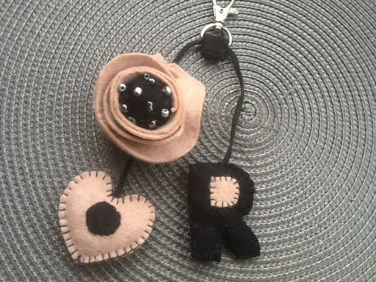 Gift for Renata......