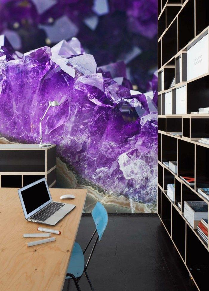 die besten 25 edelsteine bedeutung ideen auf pinterest heilsteine edelsteine und heilsteine. Black Bedroom Furniture Sets. Home Design Ideas