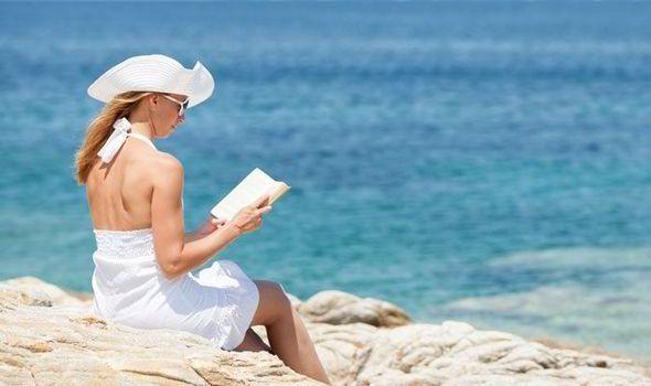 Scarica Gratis la guida per le tue prossime vacanze in Abruzzo ! http://www.agriturismolameridiana.it/gratis-guida-vacanze-abruzzo/