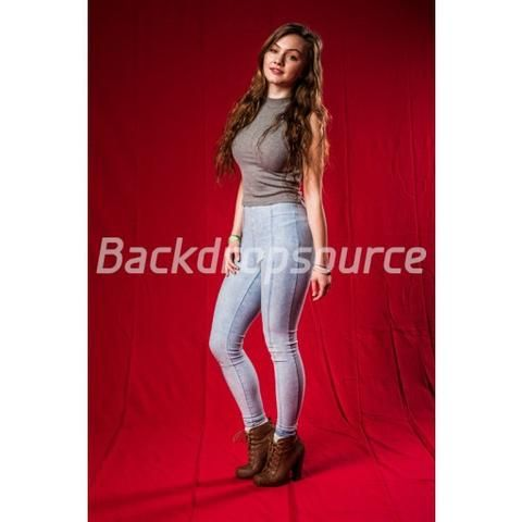 #photography product for red background