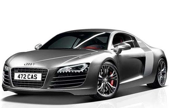 audi r8: Sports Cars, Audi R8, Limited Editing, 50 Shades, Fifty Shades, 2014 Audi, Le Man, Photo Galleries, Dreams Cars