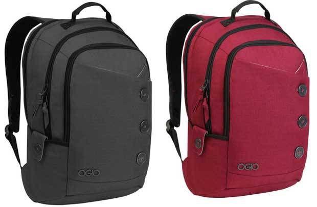 Top 10 Laptop Backpacks for Women