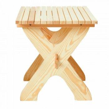 barnemøbler bord