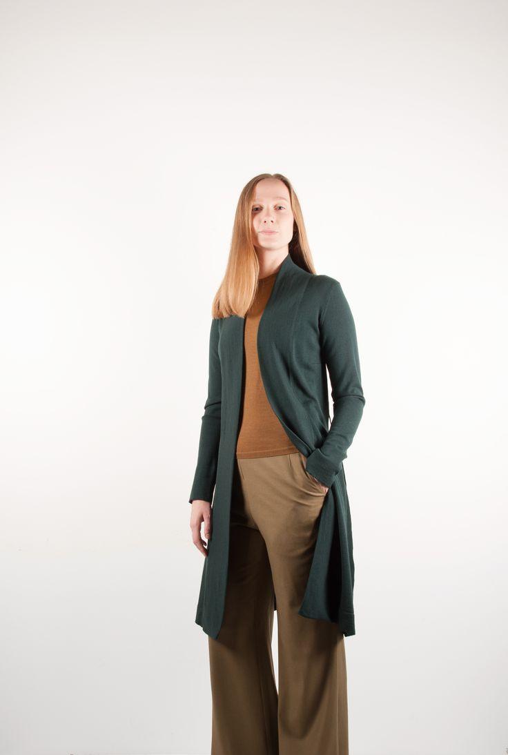 Foto og styling: Mette Møller
