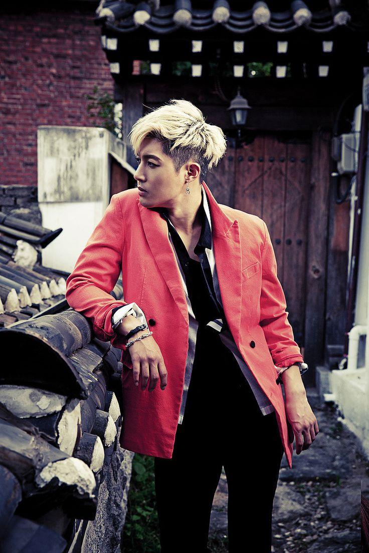 995 Best Tarot Images On Pinterest: 995 Best Images About Kim Hyun Joong On Pinterest