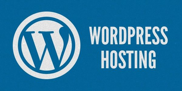 The Advantages of Managed WordPress Hosting