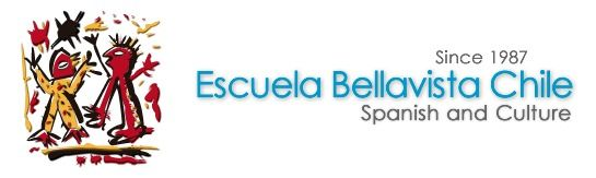 A reputable Spanish language school in Santiago. TeachingChile participants can receive a discount with Escuela Bellavista. (see the TeachingChile website for more details).