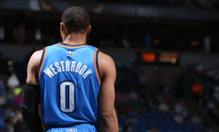 Daily Fantasy NBA Preseason Fanduel Expert Picks and Advice 10/11/2016 Point Guard Russell Westbrook (OKC) (FD:$10,000)Like I mentioned in my preseason intro above it is always best to consider how affective a player will be in a short amount of time. Russell Westbrook is a perfect