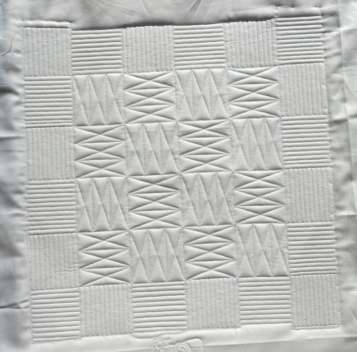1000 Images About Straight Line Quilting On Pinterest