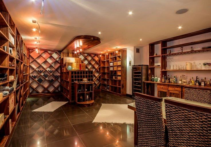 MILLIONAIRE status in the EXCLUSIVE Wine and Equestrian Estate of Klein Zevenwacht and on the doorstep of the Zevenwacht Wine Estate, with the famous Mangwani spa.  Zevenwacht | Kuils River | South Africa | Luxury Property Selection