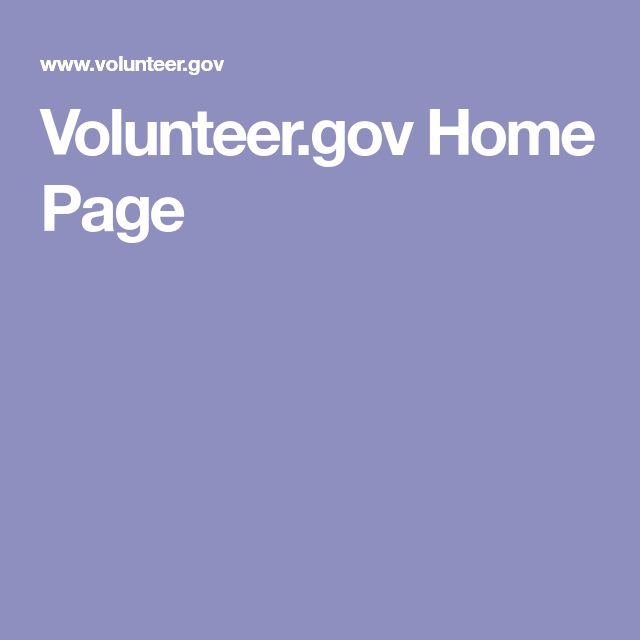 Best 25+ Government portal ideas on Pinterest Job search tips - sample banking ombudsman complaint form