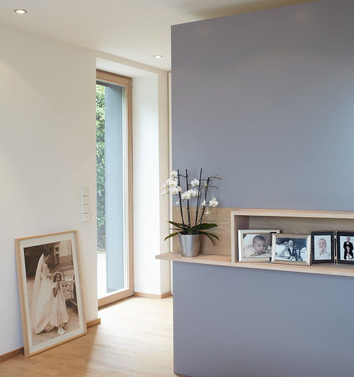 Schone Schrankruckwand Verkleiden Andere Schrank Galerien Dach