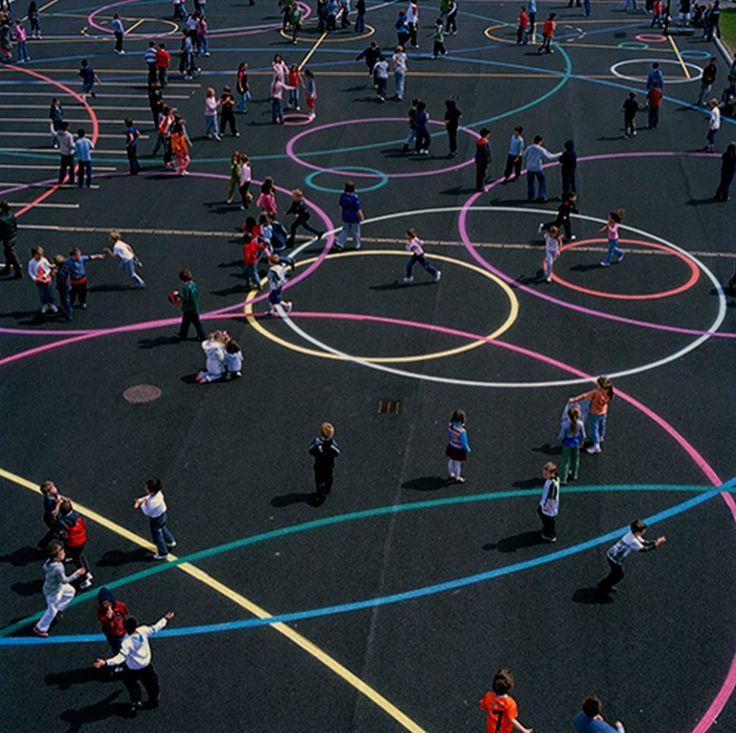 School Play, Ronan McCrea, Castleknock School Dublin, 2009