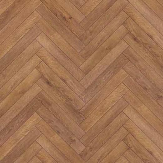 herringbone floor | kitchens | Pinterest | Herringbone