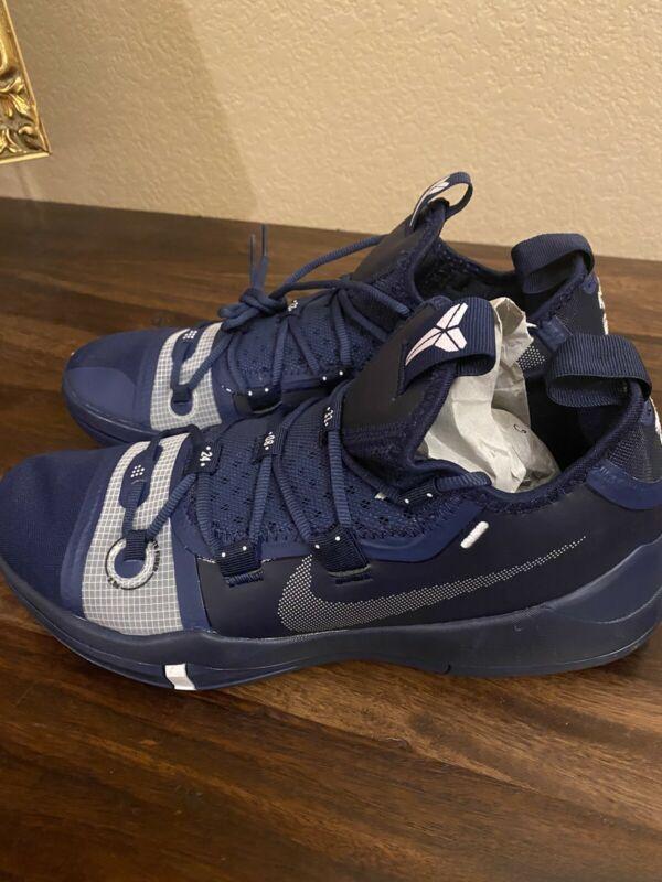 Basketball shoes kobe, Kobe, Nike zoom kobe