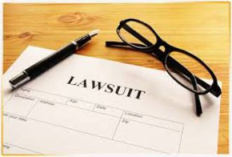 Mesothelioma cancer lawSuit