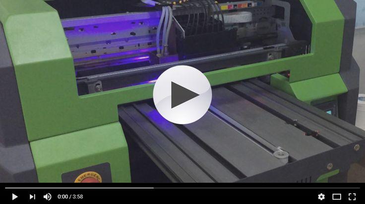 Date code printer pvc shrink film label printing machine