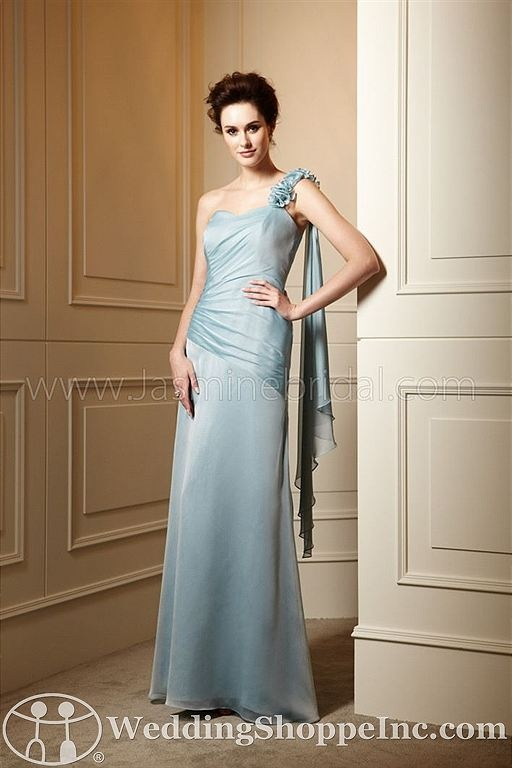 40 best mother in law dresses for wedding images on for Should mother in law see wedding dress