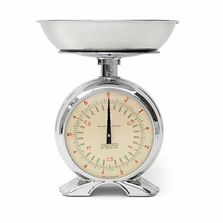 kitchen scale: Terrain Kitchens, Kitchens Scale, Scale Productsilov, Clocks Shopterrain, Handy Kitchens,  Weighing Machine, Aluminum Scale, Scale Products I Lov, Kitchens Tools