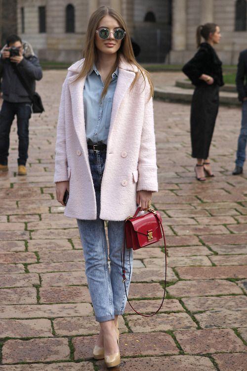 78 Best images about Winter coats on Pinterest | Coats Sunglasses