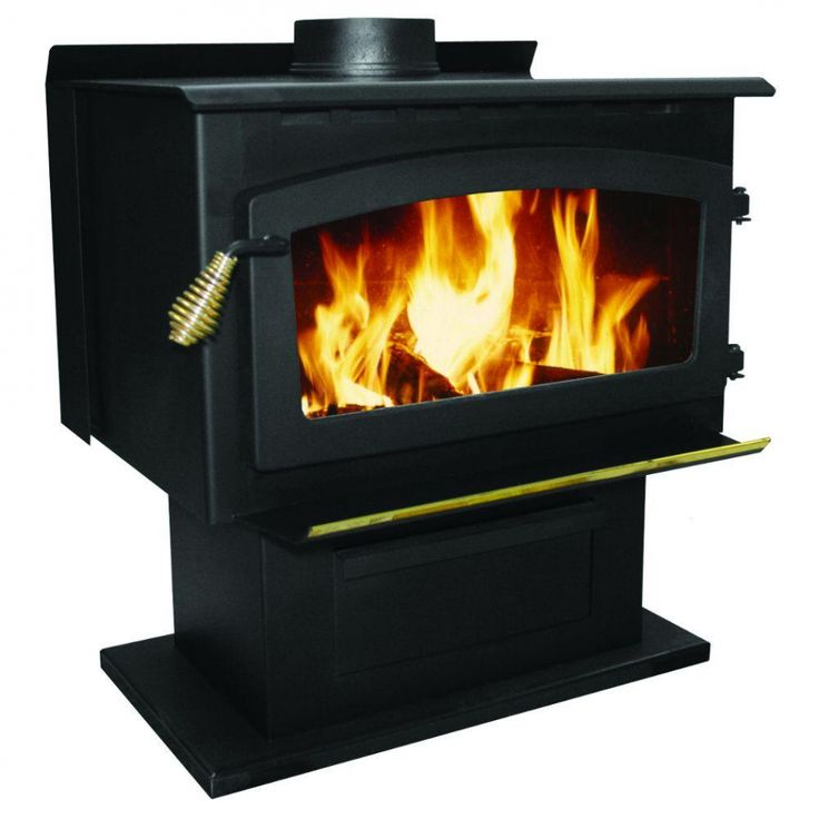 The 25+ best Wood stoves for sale ideas on Pinterest : wood burning fireplaces for sale : Fireplace Design