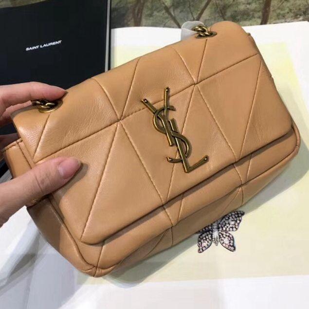 28a53c8a4 Saint Laurent Jamie Bag 100% Authentic 80% Off | |Saint Laurent Wallets|  YSL Wallets