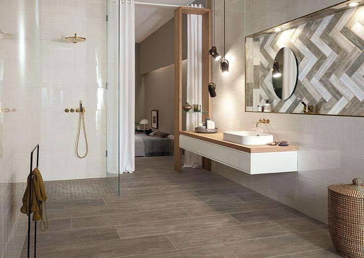 kleines badezimmer siegen besonders pic der abffdaa
