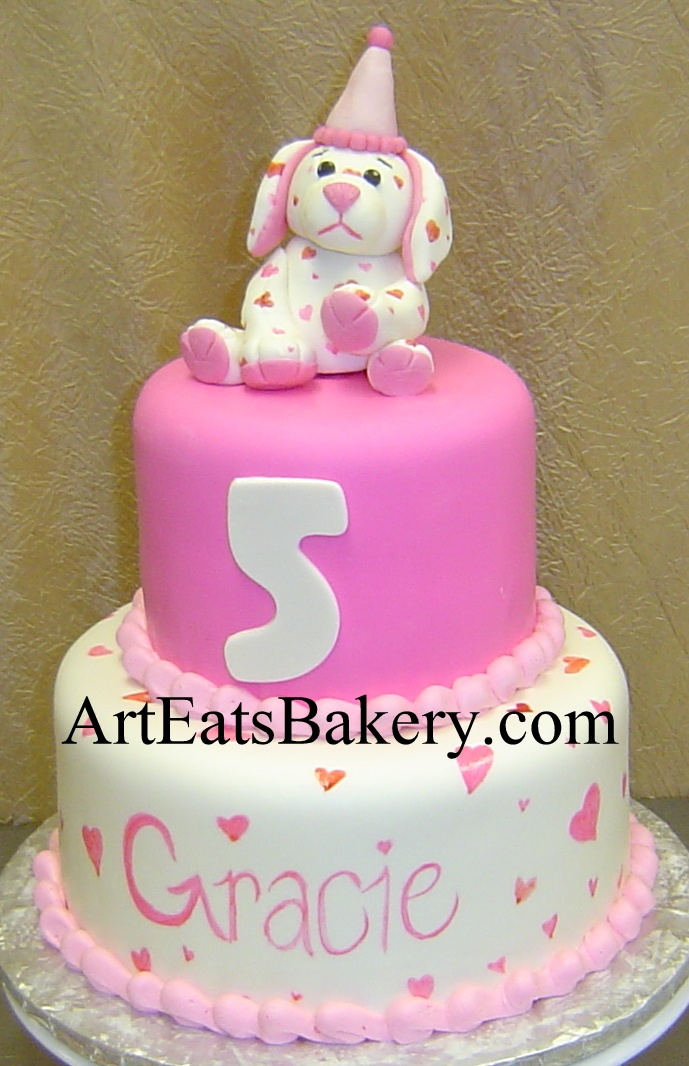 how to make fondant cake 44 best images about maris birthday ideas on 4993