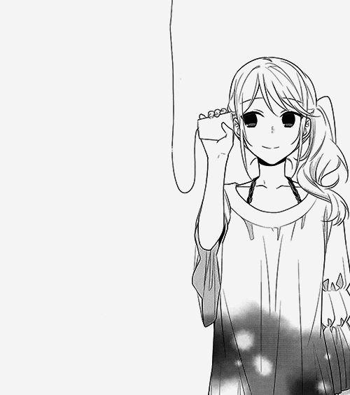 150 best Horimiya images on Pinterest   Horimiya, Anime ...