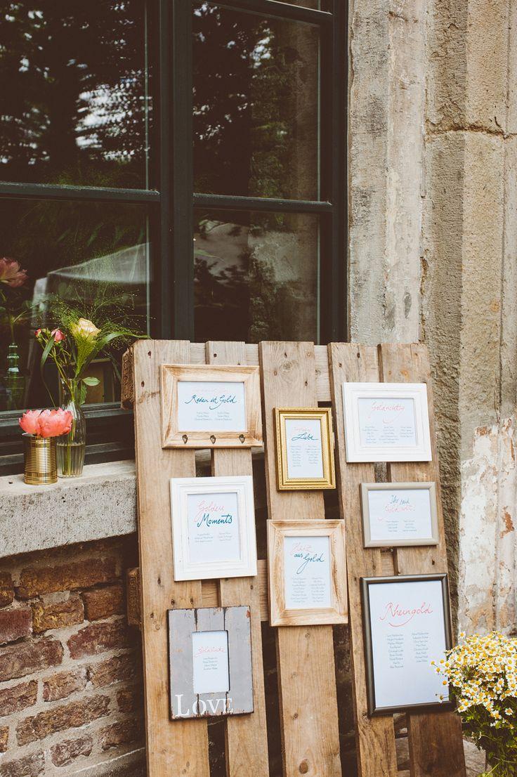 Hochzeitsfotograf München ::: Katinka Stone ::: Hochzeitsfotograf Schweiz, Österreich, Deutschland & der Welt - Hochzeitsfotograf München ::: Katinka Stone