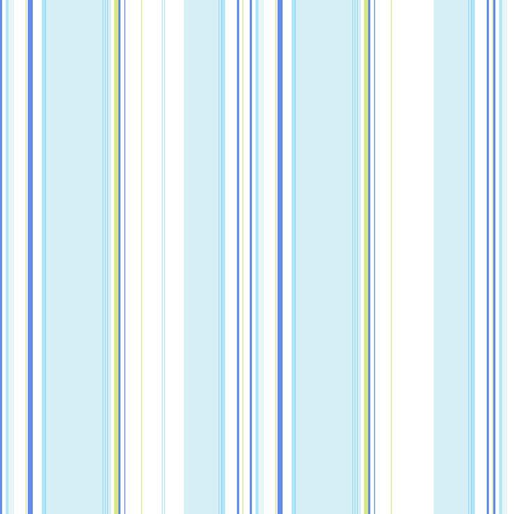 Wallpaper Inn Store - Stripe Blue and Lime, R695,95 (http://shop.wallpaperinn.co.za/stripe-blue-and-lime/)