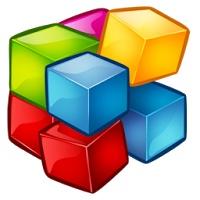 Free Download Defraggler 2.12.628 | Free Download Software