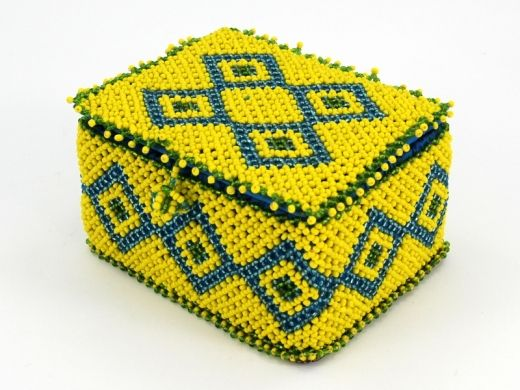 Szkatułka z Rwandy Casket from Rwanda http://www.etnobazar.pl/search/ca:przechowywanie-1?limit=128