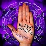 Alanis Morissette - Head Over Feet. Go to the #freelegalassistant site (the website address is in this board`s description) to sing, like and share your favorite #music #Mp3 and #song. Get awesome #acoustic #tunes for #FREE with a FREE subscription! #Summer #guitar #lessons and #playing just got better...