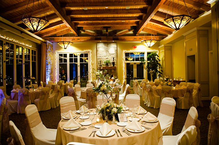 78 Best Images About Wedding Venue Options Nina On Pinterest Resorts Receptions And San Diego