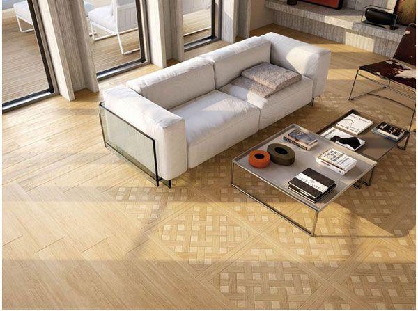floor tiles like wood