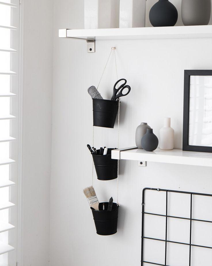 17 meilleures id es propos de ardoise sur pinterest cuisine en ardoise cuisine avec sol en. Black Bedroom Furniture Sets. Home Design Ideas