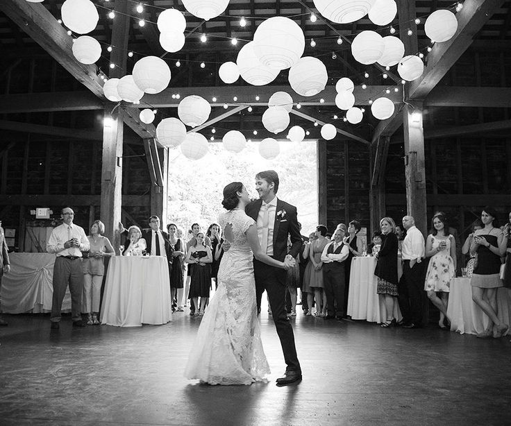 164 best Wedding Reception Ideas images on Pinterest Wedding - wedding music for reception
