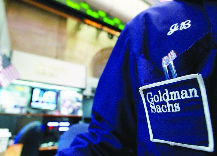 Goldman plots return to banking growth mode through hires, investments | Arab News http://www.arabnews.com/node/1153876/business-economy?utm_campaign=crowdfire&utm_content=crowdfire&utm_medium=social&utm_source=pinterest