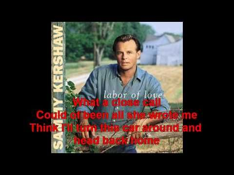 17 Best Images About Sammy Kershaw On Pinterest Songs